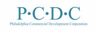 Philadelphia Commercial Development Corporation