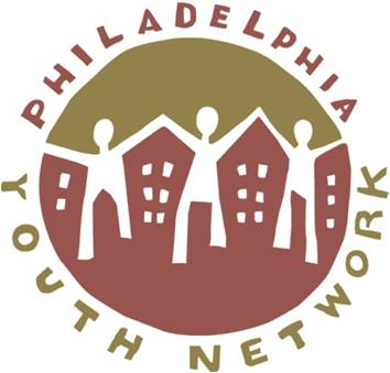 Philadelphia Youth Network