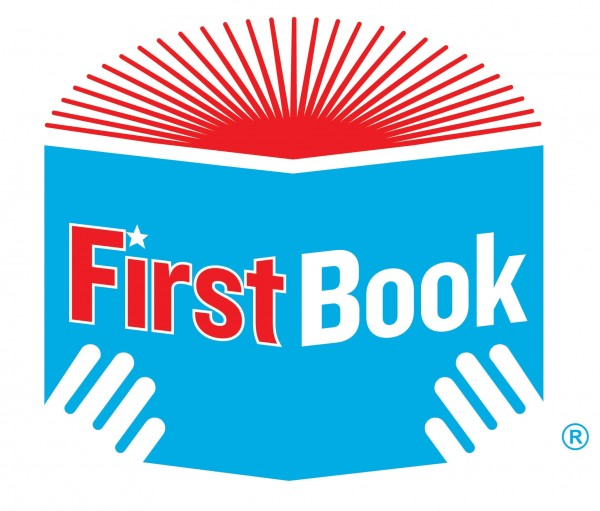 Team First Book Philadelphia