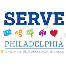 Mayor's Office of Civic Engagement and Volunteer Service