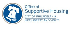 Office of Supportive Housing