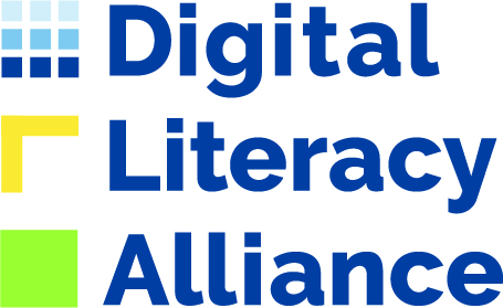 Digital Literacy Alliance