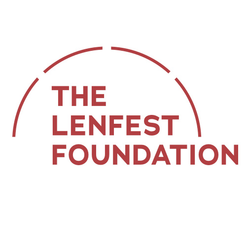 The Lenfest Foundation